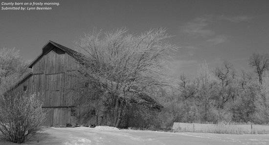 1295026126rsz_winter_barn_-_lynn_beenken_edit
